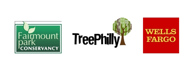 Sign up for a free tree!