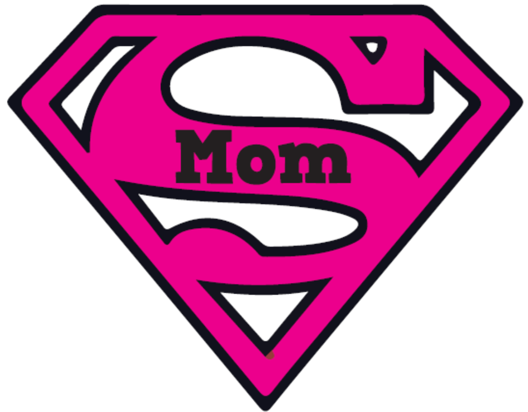 super best mother s - photo #9