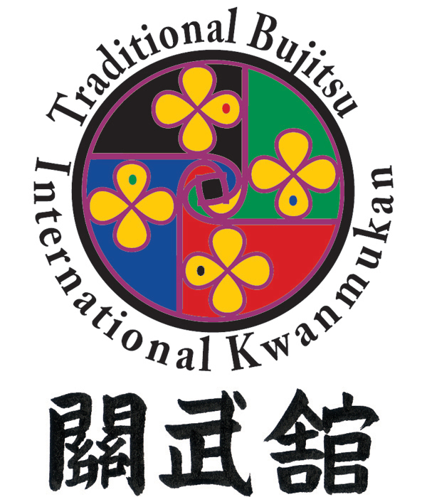 International Kwanmukan™ Bujitsu